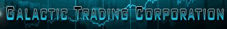 Galactic Trading Corporation