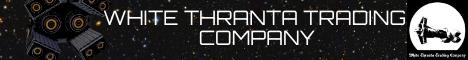 White Thranta Trading Company