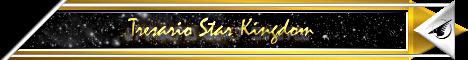 Tresario Star Kingdom