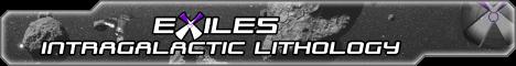Lant Mining Corporation