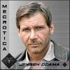 Jensen Odama