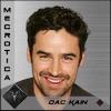 Dac Kain
