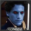 Remus Soran