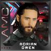 Adrian Owen