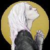 Lilith Delcroix