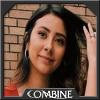 Katrina Gomez