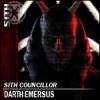 Darin Byrch