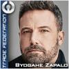 Byogahe Zapalo