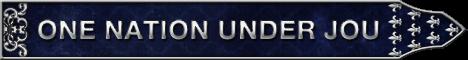 One Nation Under Jou