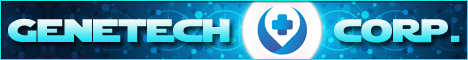 Genetech Corporation