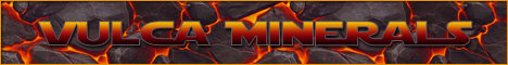 Vulca Minerals