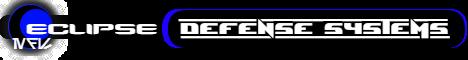 Neo Zion