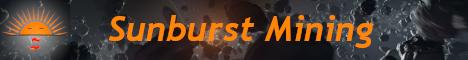 Recherche Recycling Manufactory