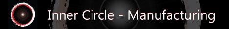 Inner Circle Manufacturing