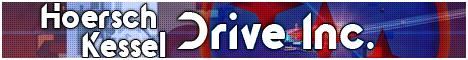 Hoersch-Kessel Drive Inc.
