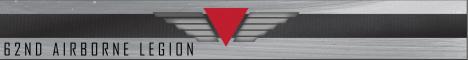 62nd Airborne Legion