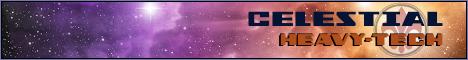 Celestial Heavy-Tech