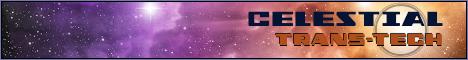 Celestial Trans-Tech