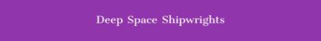 Deep Space Shipwrights
