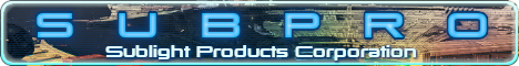 Sublight Products Corporation